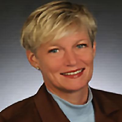 Barbara Wilders