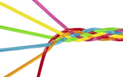 Top 6 Benefits of Agile Development