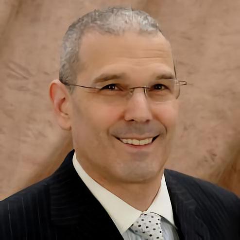 David Bulkin