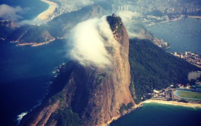 Agile Brazil 2016