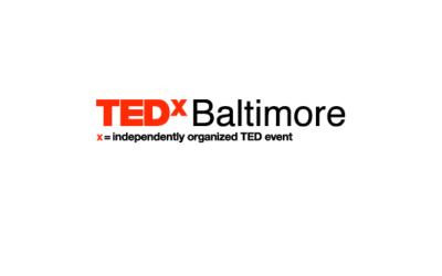 TEDx Baltimore