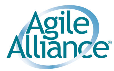 Agile Alliance – Board Meeting