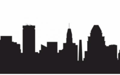 Agile Baltimore Unconference