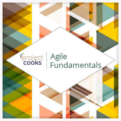 product-fundamentals