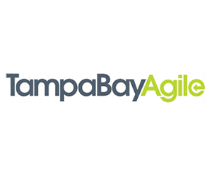 Tampa Bay Agile: Well Begun is Half Done